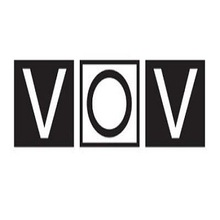 VOV product