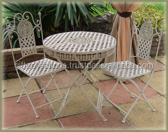 Metal Furniture, Outdoor And Indoor Furniture, Patio Furniture