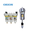 Reliable Orion air filters from japanese supplier at reasonable prices