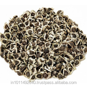 High Grade Moringa Seeds