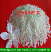 [GOOD QUALITY] KDM Rice 3% 5% Broken --[Skype:vimex.henry - Cell: +84 909 808 808]-- VIMEX.VN