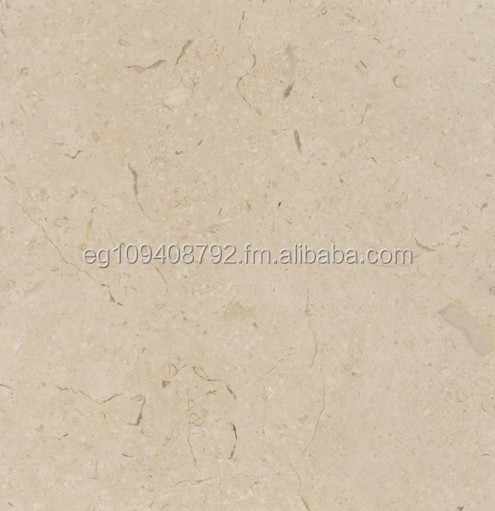 Egyptian Marble - Galala Extra Marble - Supplier Tiles