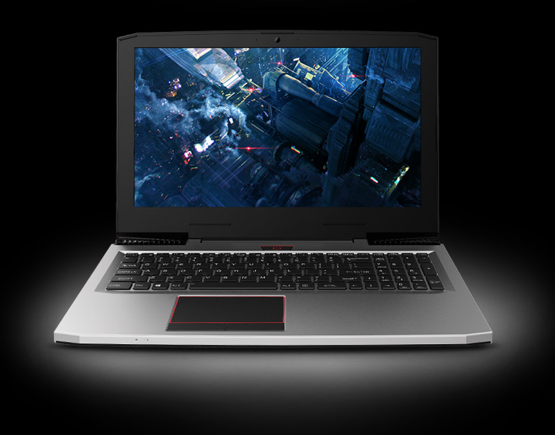 bulk buying 15.6 inch gaming notebook laptop core i7 7700hq 32GB Ram Nvidia gtx 1060 RGB Backlit kryboard gaming laptops