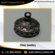 Indian Ethnic Earrings Wholesale Jewelry