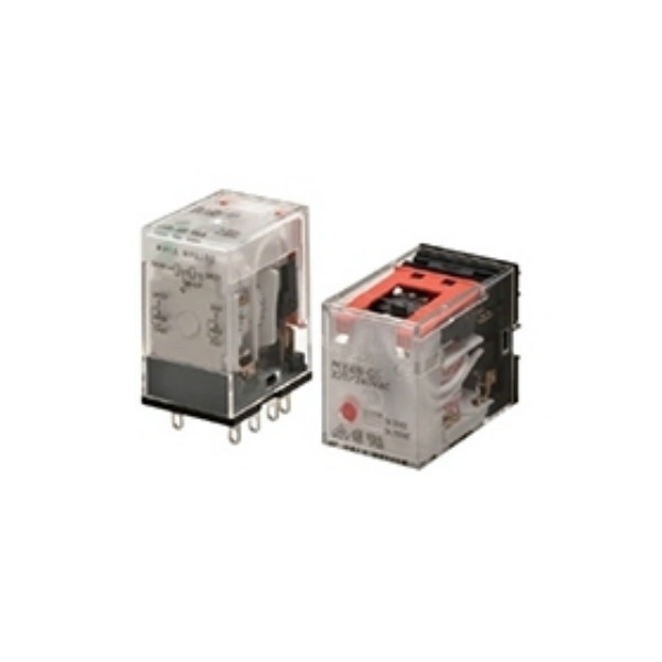 Omron Control Relay MY-GS
