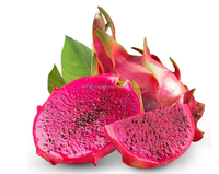 RED DRAGON FRUIT EXTRACT POWDER PE