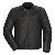 Men Motorsports Genuine Cowhide Leather Racing Motorcycle Jackets