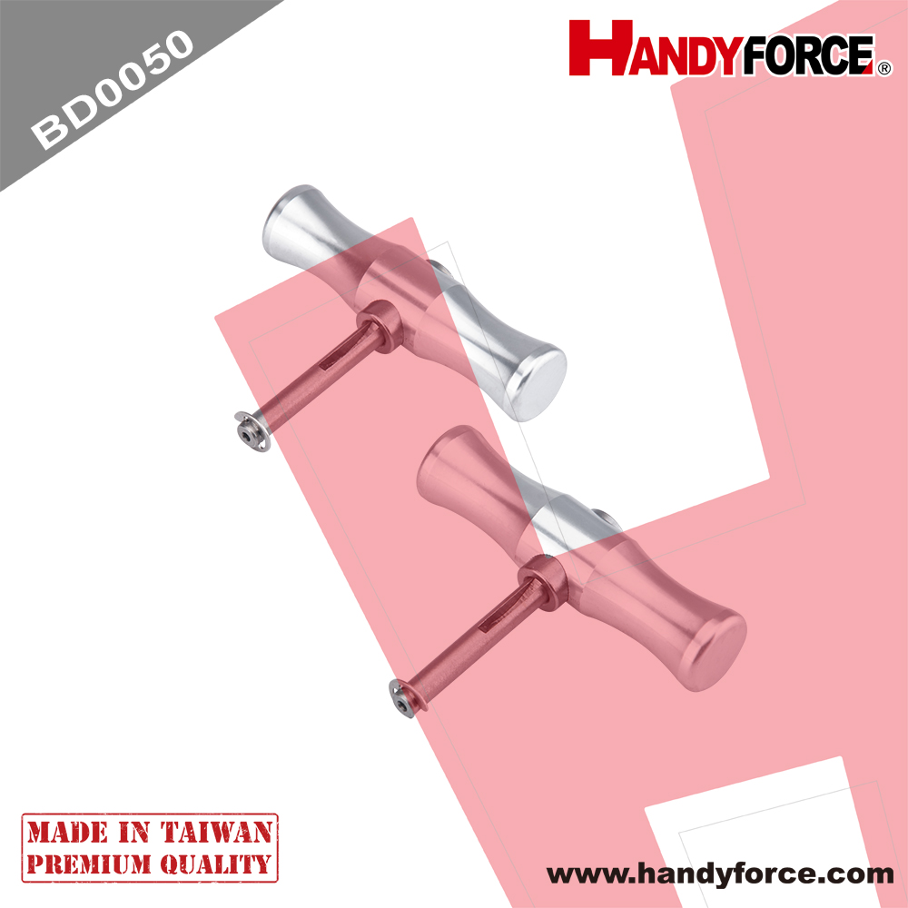 Wire Gripping Handles With Quick Wire Release, Body Service Tools of Auto Repair Tools