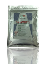 Hot sale, GMP, Amoxicillin trihydrate 5% + Tylosin tartrate 5% soluble powder for veterinary medicine/poultry/cattle < ASIFAC>