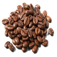 "Toasted Arabica Coffee from Peru - The Best Coffe ""Super Food"""