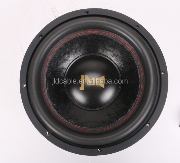 china subwoofer 3.png