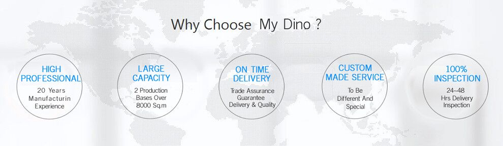 WHY CHOOSE MY DINO.jpg