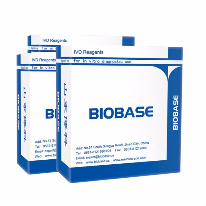 CHO Oxidase Method Blood Lipid Items Clinical Diagnostic Chemistry Reagents For Biochemistry Analyzer