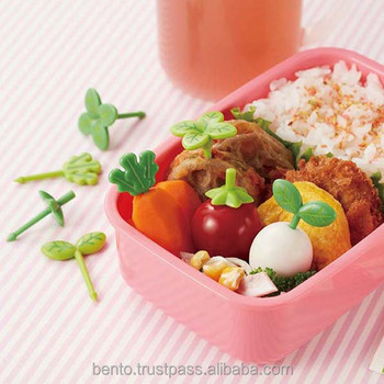 Mom and Kids Fun idea Easy Food Arrangement