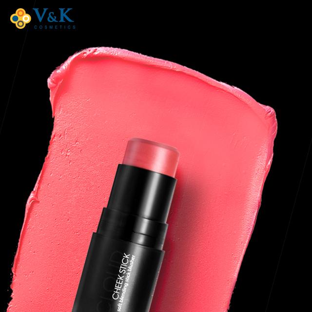 Color & Contour Moisturizing Blush Stick