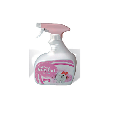 Wholesale healthy scent air freshener a environmentally friendly deodorant spray type for pets