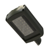 IP65 Cool White Street Wholesale Solar 220V LED Lights