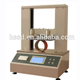alibaba website: Carton Box Compression Tester+Cardboard Strength Testing Machine+Box Crush Tester/BCT Tester