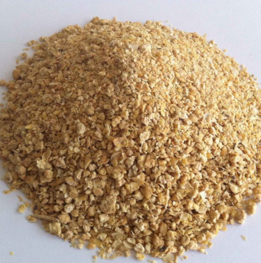 Fish Meal/Soybean Meal/ Corn Gluten Meal for Animal Feed