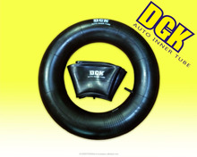High Quality premium Cheap inner tire for truck DGK