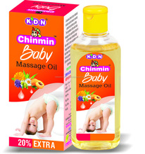 HOT 2017 !!! BABY SKIN MASSAGE OIL / MILD SKIN CARE BABY OIL BY KDN BIOTECH PVT LTD INDIA WITH YOUR LABEL WhatsAp +919896902000
