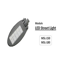 Waterproof Solar LED street lights (IP 67, Energy saving, Solar panel)