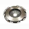 High Level Product Silver Car Clutch Cover