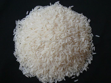 Current Thai Jasmine White Rice Supplier in Thailand