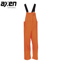 Workwear Fire-retardant Dungaree For Men