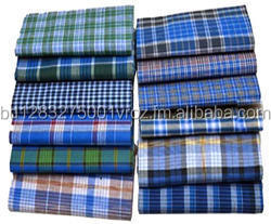 Lungi For Men ( Sarong)