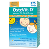 Ostevit Vitamin D kids - Liquid 15ml children health sunshine Australia TGA