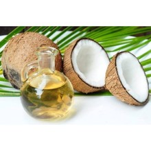 High Quality Indonesian RBD COCONUT Palm OIL for Cooking oil
