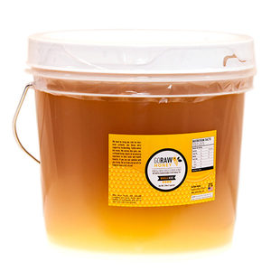 Pure Honey / Ber Honey Mustard Honey / Multi flora Honey