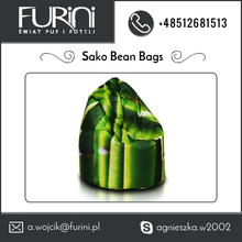 Classic Baby Bean Bag Chair Wholesale