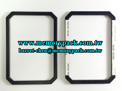 Micron SSD solid state disk solid state drive Spacer accessories
