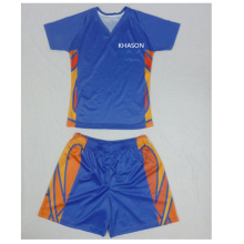 Soccer jerseys suit football shirt wear training clothes uniform