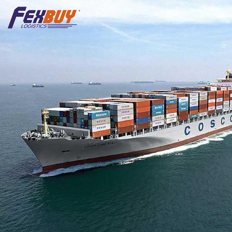 professional <strong>freight</strong> forwarder from china to Greece ocean shipping TNT DDU delivery