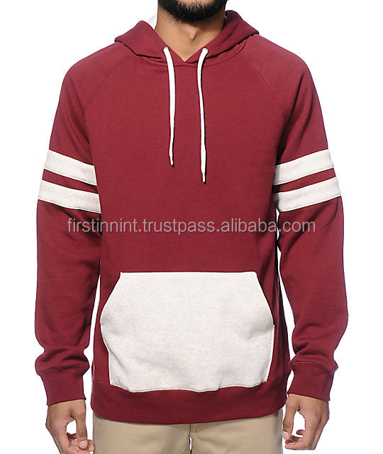cheap rate and most popular wholesale plain or zip hoodies /high quality/custom