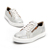 LBSKOREA - 8811 high quality unisex comfortable casual sports shoes