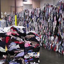 Rags/ Cotton rags/Wiping rags/ Recycling waste