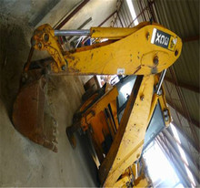 Used JCB 3CX cheap price,Used JCB Backhoe Loader 3CX Also 4CX Loaders