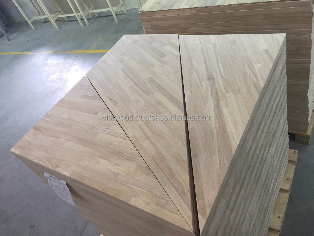 Stair components, Stair tread, stair handrail by solid pine, oak, rubber wood