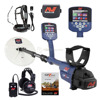 GPZ 7000 Gold Nugget Metal Detector