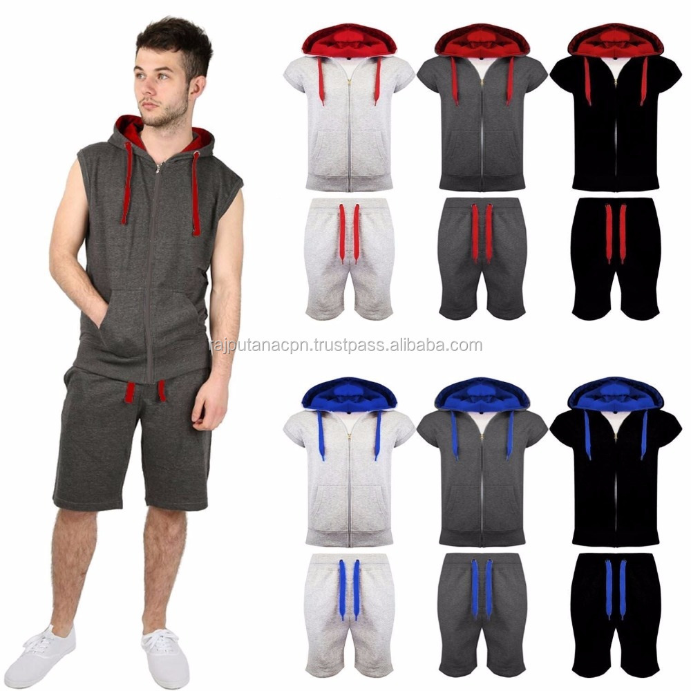 Gym Training tracksuits for UK USA Canada type Sportswear Jogging Apparel tracksuit