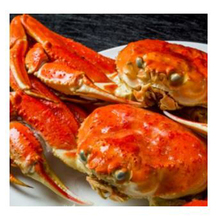 Excellent quality Baby Live Crab Export,Crab Buyer With Convenient To Cook