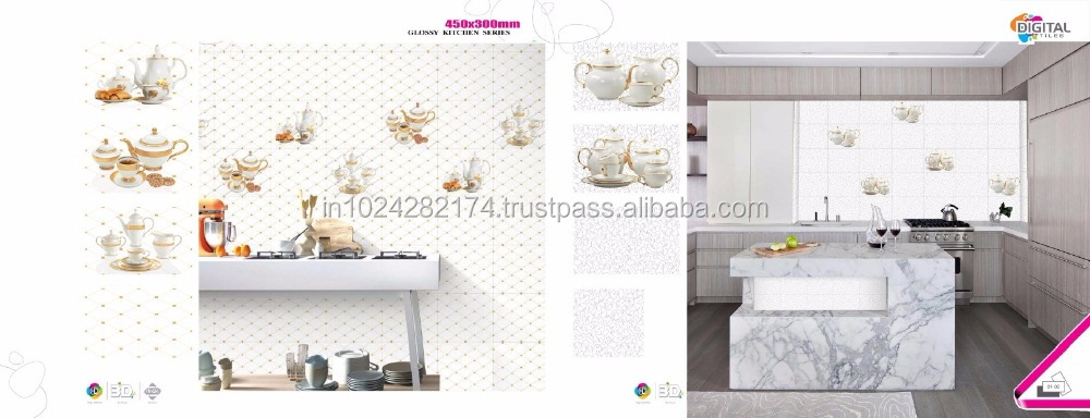 interior unique 3d floor plan design Multifunctional pictures tile floor designs royal design 3d stone wall tiles O-51