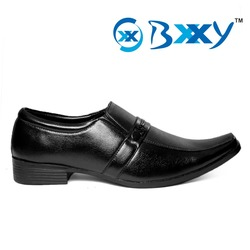 Men's Formal slip-on shoes available in various color options form sizes 6 to 11 or 40 to 45