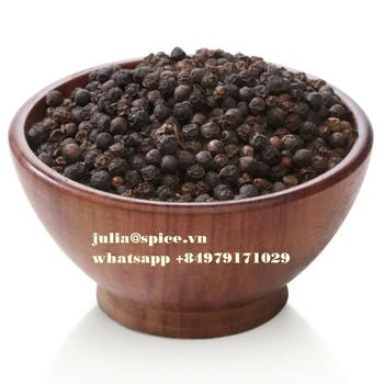 Black pepper buyers 500 FAQ _500 CLEANEED