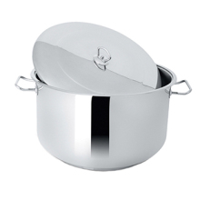Ayyildiz Stainless Steel Cookware