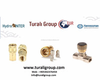 Brass hydraulic quick release coupling,camlock coupling